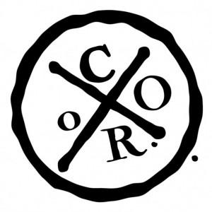 CoroMendocinoLogo-300x300